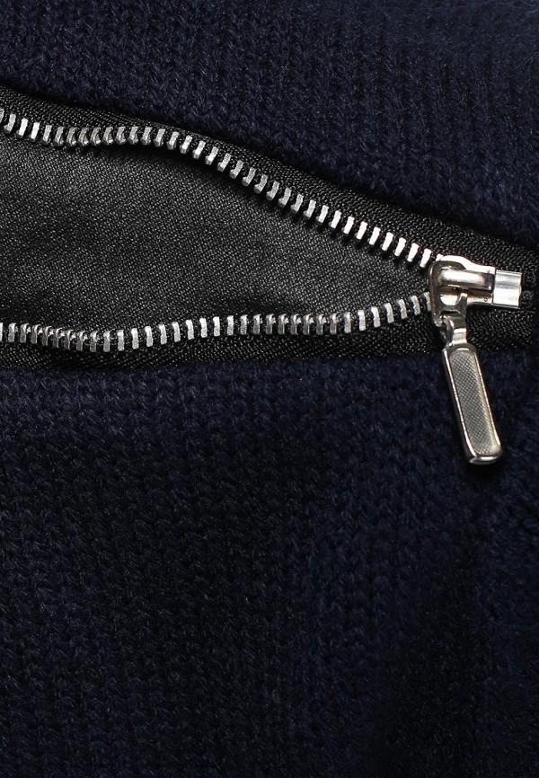 Пуловер Camelot (Камелот) Brice-FW14C: изображение 4