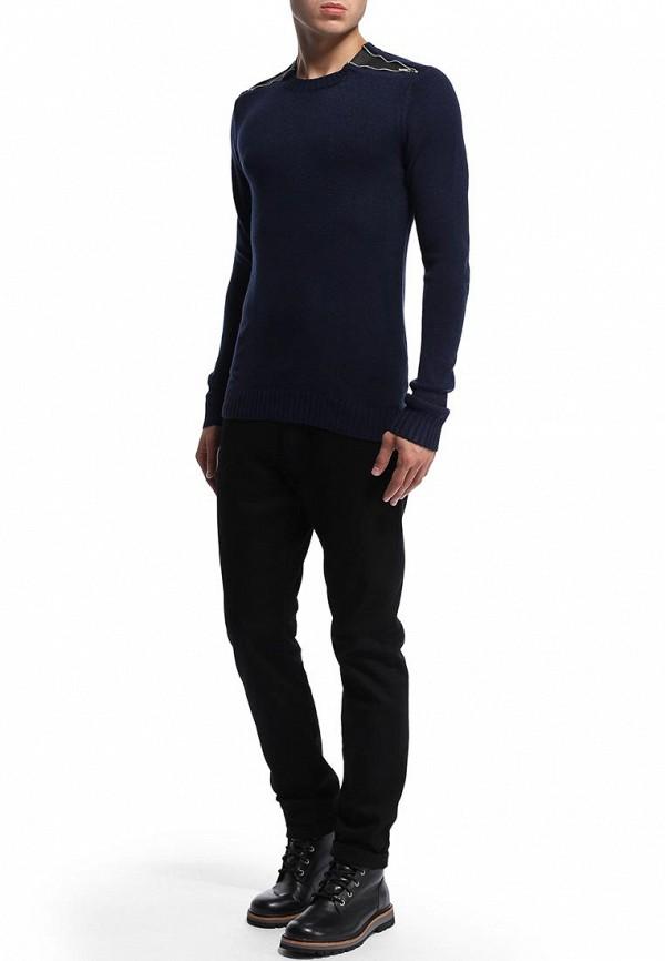 Пуловер Camelot (Камелот) Brice-FW14C: изображение 6