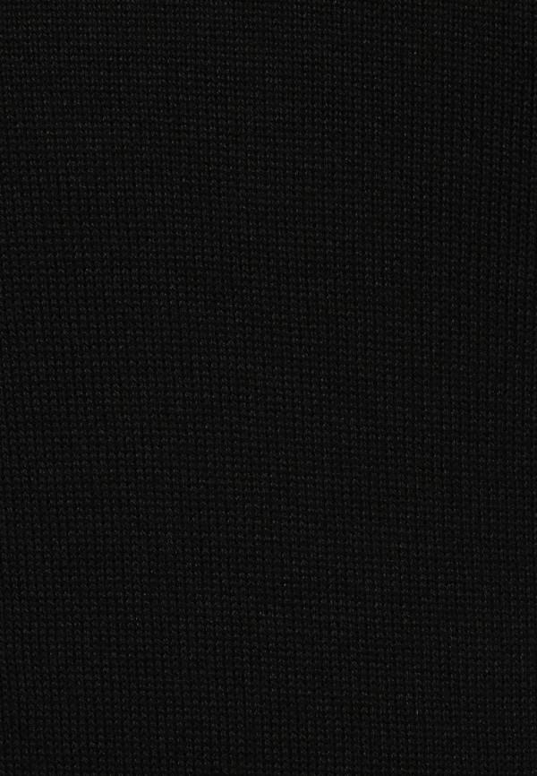 Пуловер Camelot (Камелот) BTW-FW14C: изображение 5