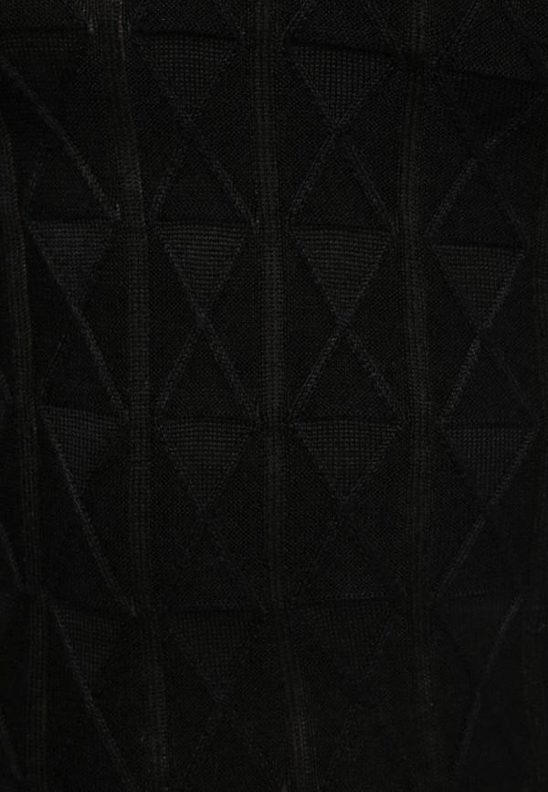 Пуловер Camelot (Камелот) Bulat-FW14C: изображение 5