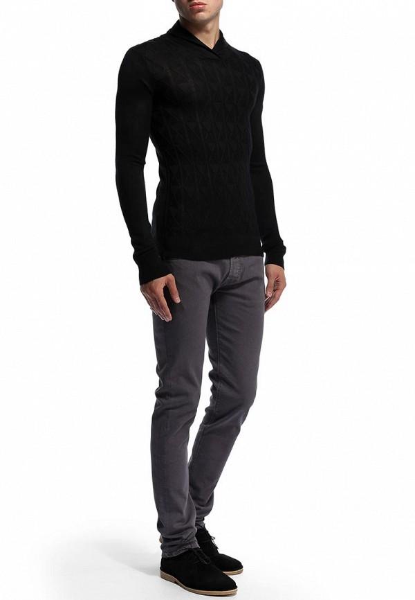 Пуловер Camelot (Камелот) Bulat-FW14C: изображение 7