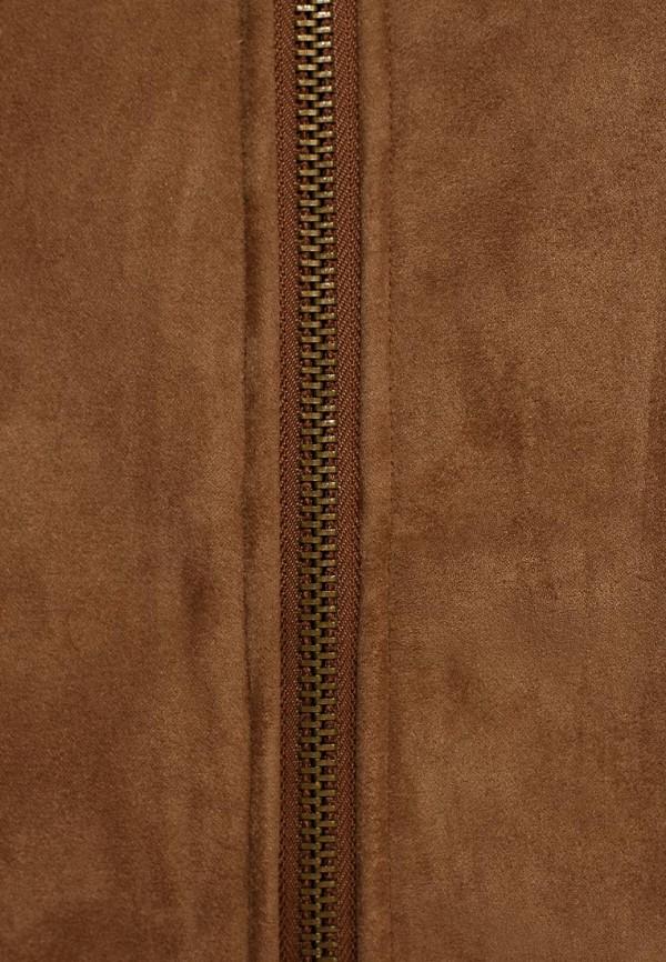 Кожаная куртка Camelot (Камелот) Lakki-FW14C: изображение 5