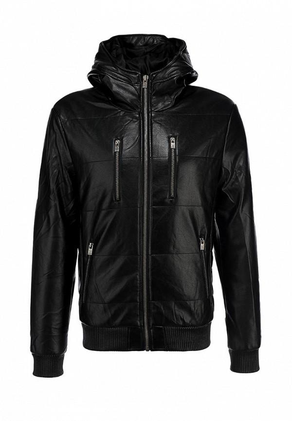Кожаная куртка Camelot (Камелот) Bulto-FW14C: изображение 4
