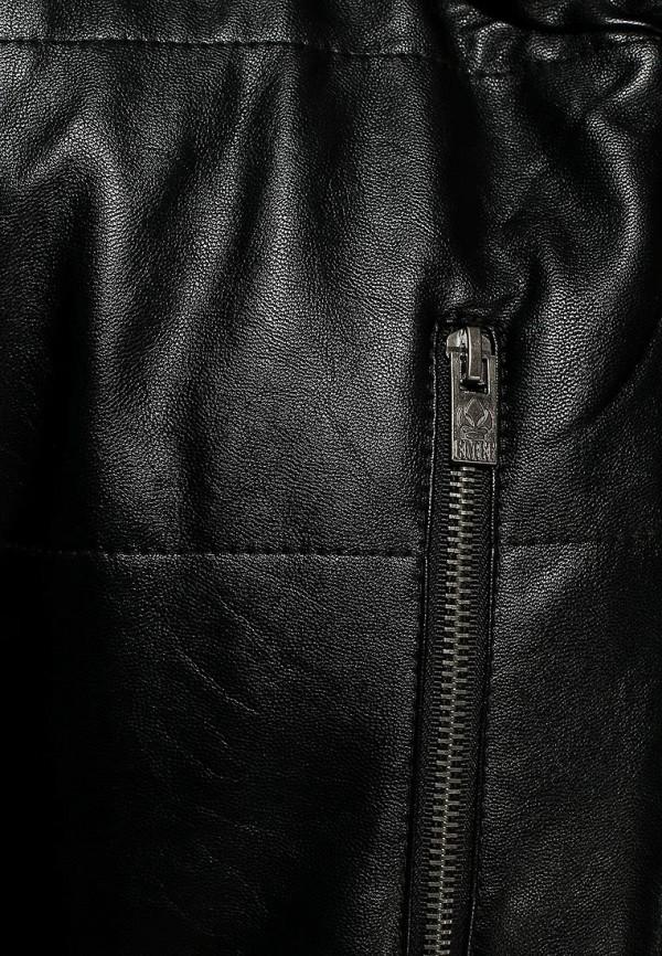 Кожаная куртка Camelot (Камелот) Bulto-FW14C: изображение 5