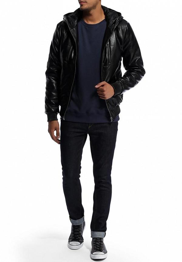 Кожаная куртка Camelot (Камелот) Bulto-FW14C: изображение 6