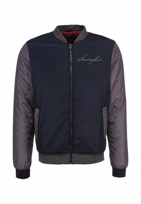 Куртка Camelot (Камелот) CLUBST-FW14C: изображение 2