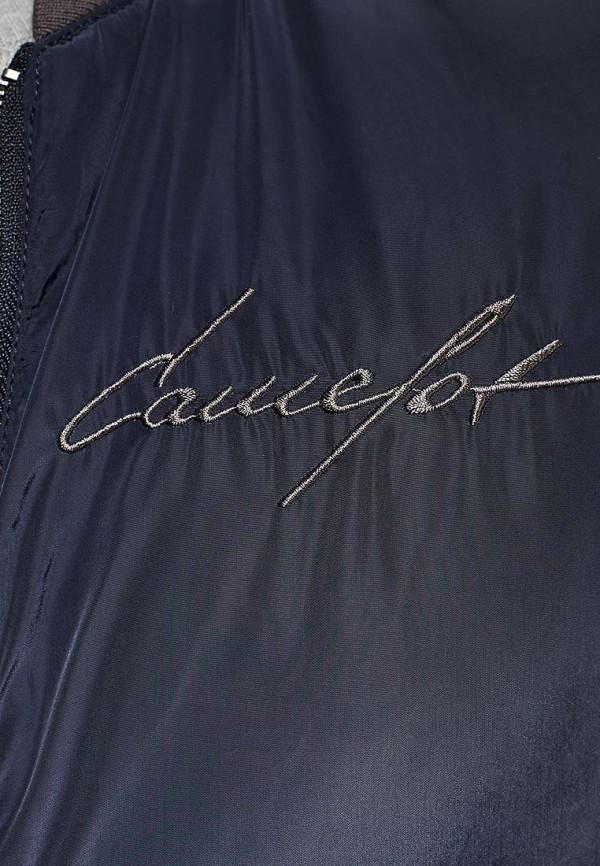 Куртка Camelot (Камелот) CLUBST-FW14C: изображение 4