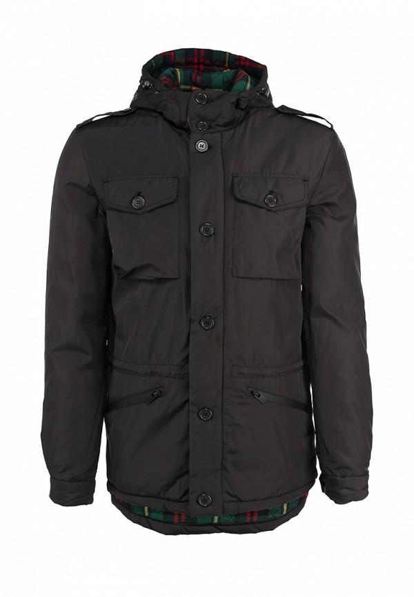 Куртка Camelot (Камелот) Livshec-FW14C: изображение 2