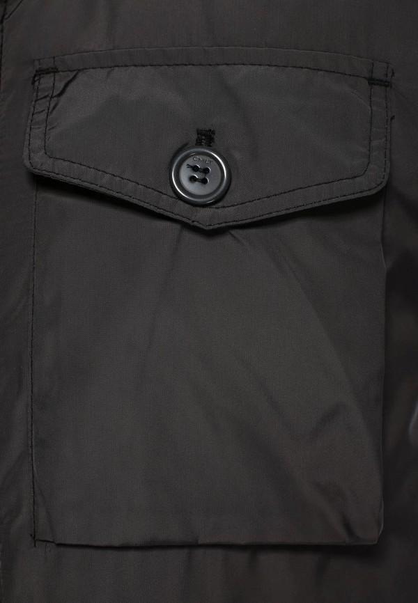 Куртка Camelot (Камелот) Livshec-FW14C: изображение 5