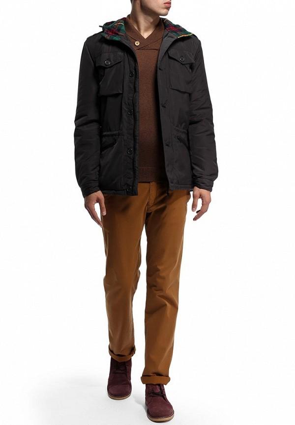 Куртка Camelot (Камелот) Livshec-FW14C: изображение 7