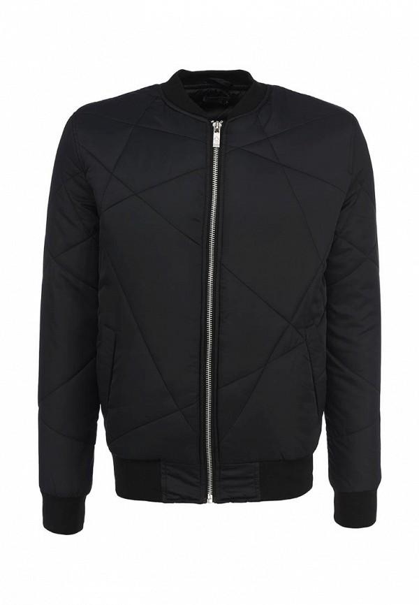 Куртка Camelot (Камелот) Wold-FW14C: изображение 2