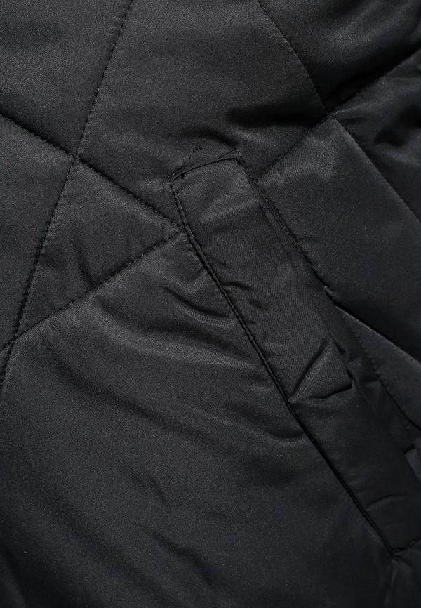 Куртка Camelot (Камелот) Wold-FW14C: изображение 5