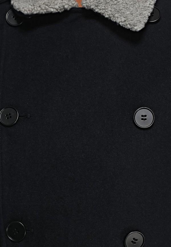 Мужские пальто Camelot (Камелот) Kraft-FW14C: изображение 4