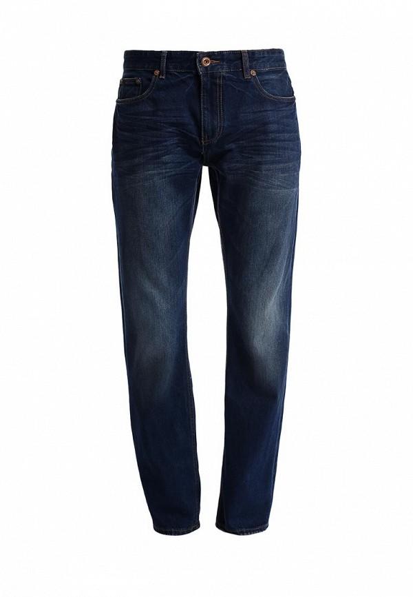 Мужские прямые джинсы Camelot (Камелот) Baden-1B-FW14C: изображение 6