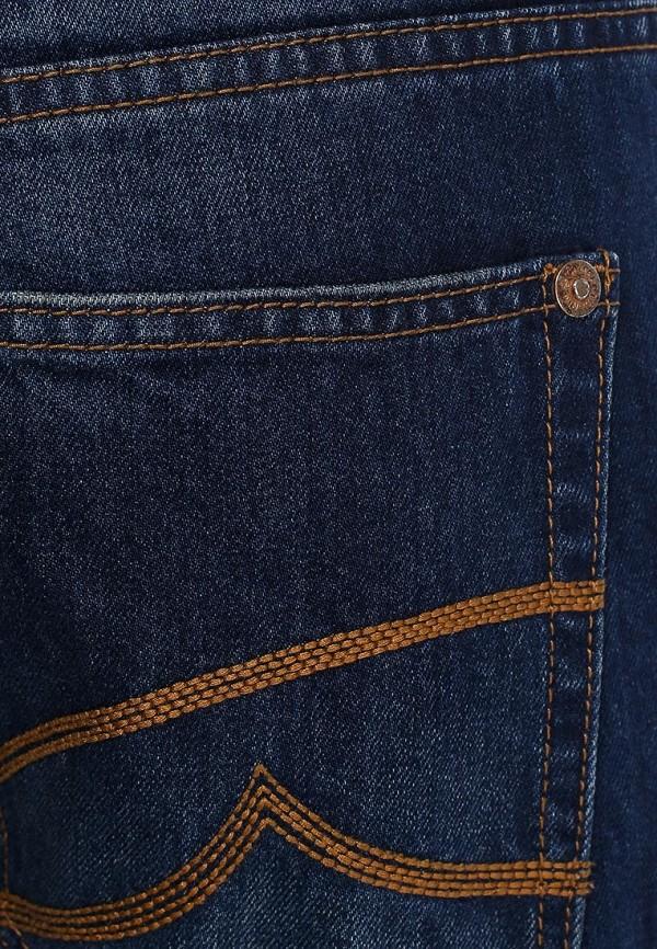 Мужские прямые джинсы Camelot (Камелот) Baden-1B-FW14C: изображение 7