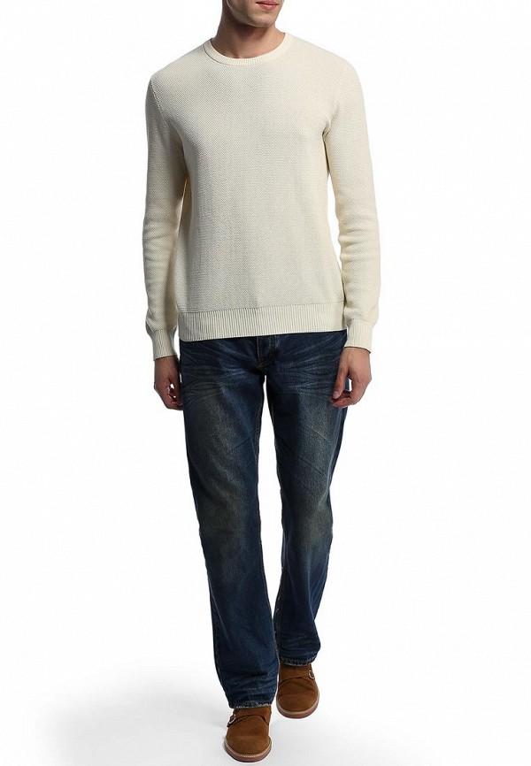 Мужские прямые джинсы Camelot (Камелот) Chikadam-FW14C: изображение 6