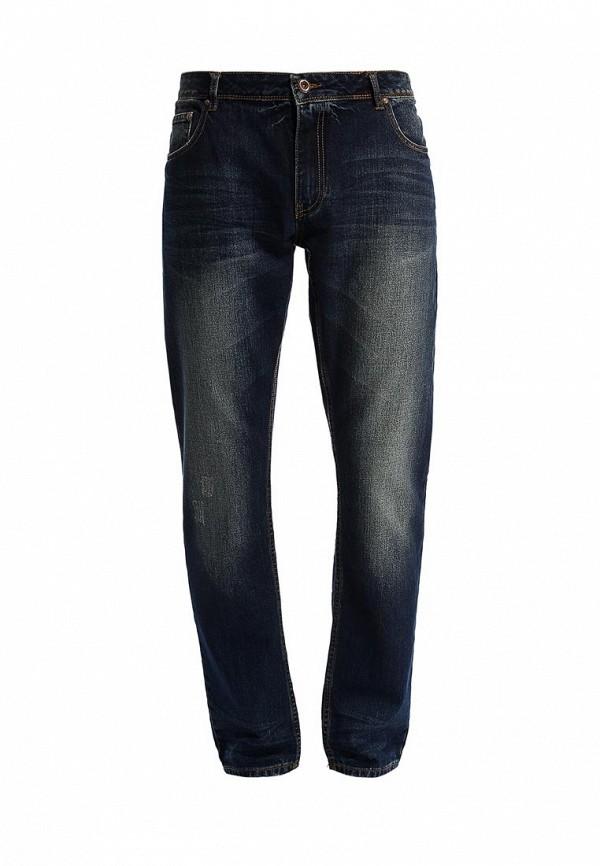 Мужские прямые джинсы Camelot (Камелот) FRONMAN-FW14C: изображение 2