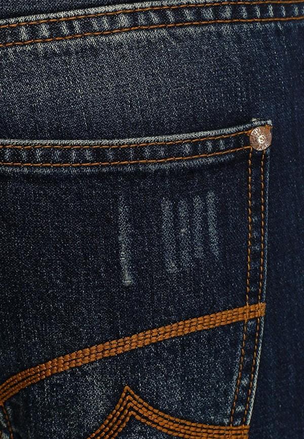 Мужские прямые джинсы Camelot (Камелот) FRONMAN-FW14C: изображение 5