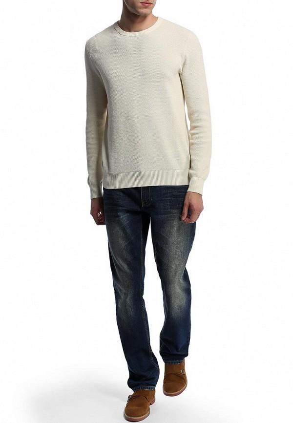 Мужские прямые джинсы Camelot (Камелот) FRONMAN-FW14C: изображение 7