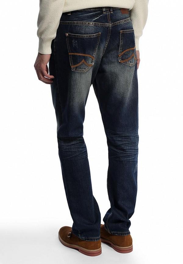 Мужские прямые джинсы Camelot (Камелот) FRONMAN-FW14C: изображение 9