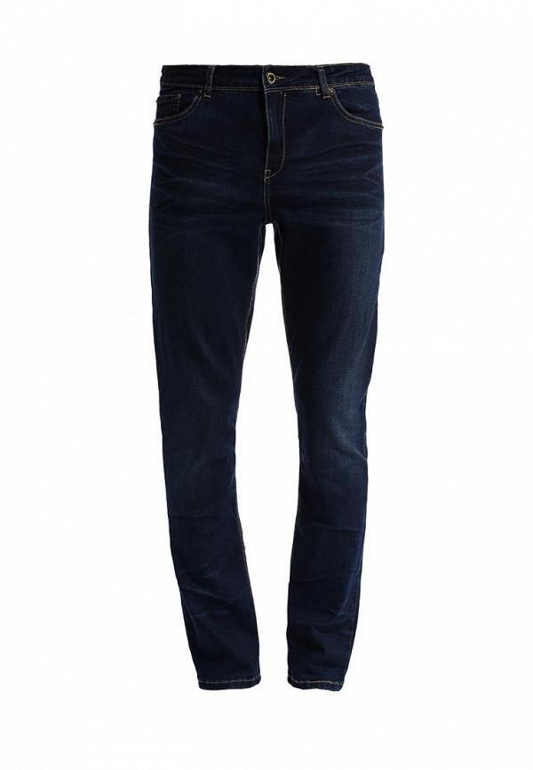 Зауженные джинсы Camelot (Камелот) Yager-FW14C: изображение 2
