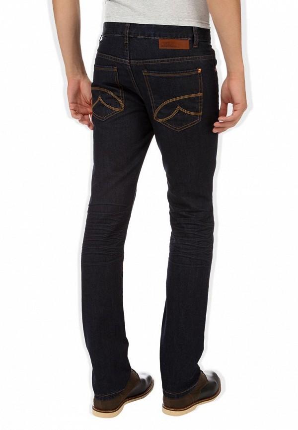 Мужские джинсы Camelot (Камелот) SLAVICH-AW12C: изображение 2