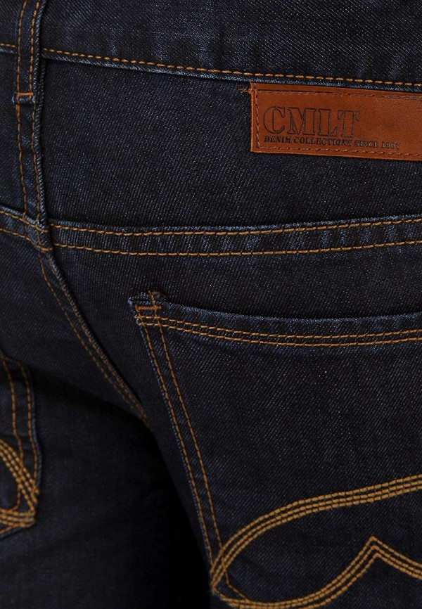 Мужские джинсы Camelot (Камелот) SLAVICH-AW12C: изображение 3