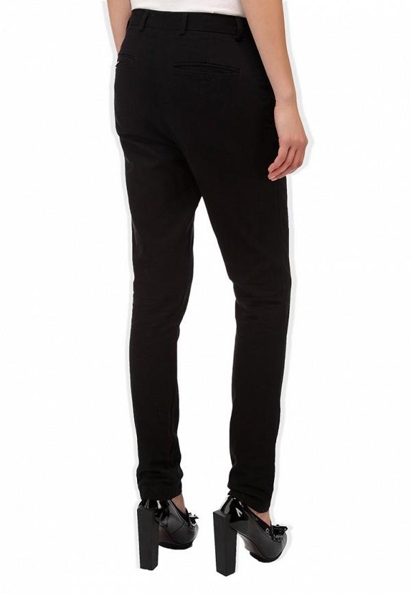 Женские брюки Camelot (Камелот) TOPHIT-AW12C: изображение 2