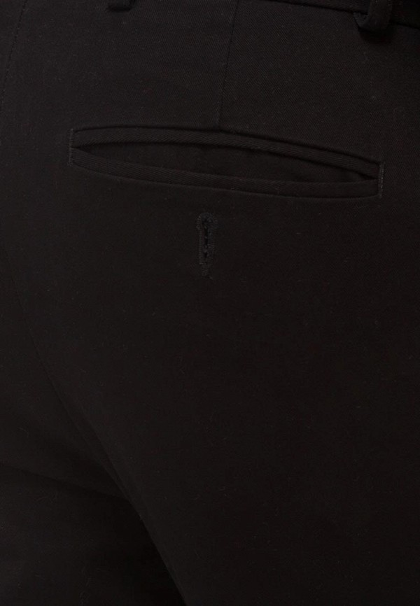 Женские брюки Camelot (Камелот) TOPHIT-AW12C: изображение 3