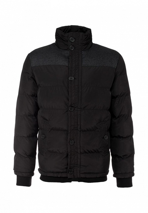 Утепленная куртка Camelot (Камелот) MNC-AW12C: изображение 1