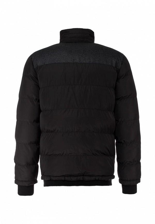Утепленная куртка Camelot (Камелот) MNC-AW12C: изображение 2