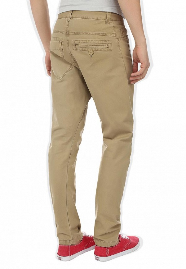 Мужские брюки Camelot (Камелот) BRIGHTCHINO-SS13C: изображение 2