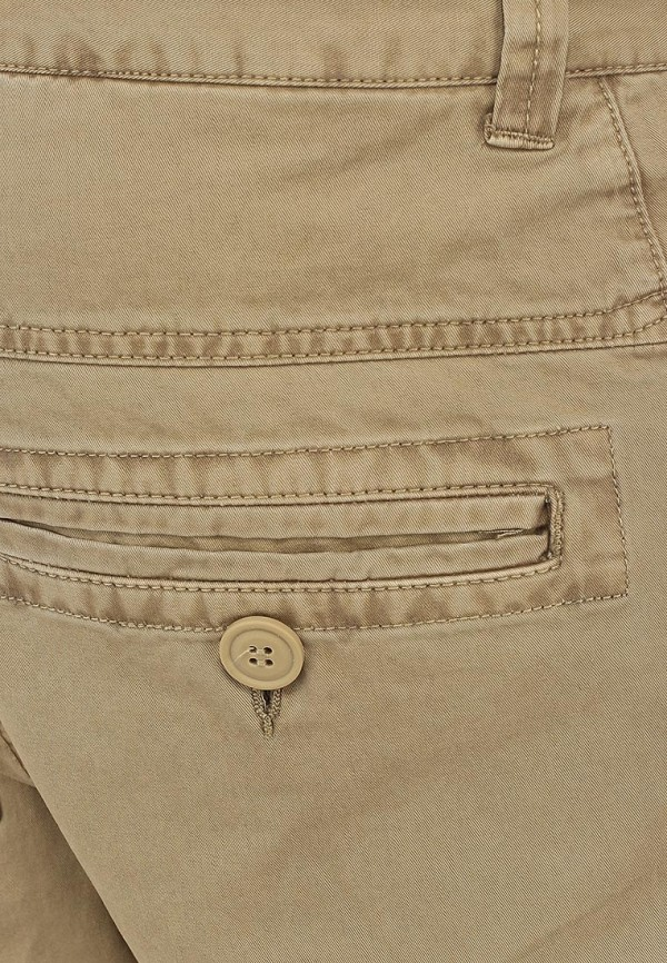 Мужские брюки Camelot (Камелот) BRIGHTCHINO-SS13C: изображение 3