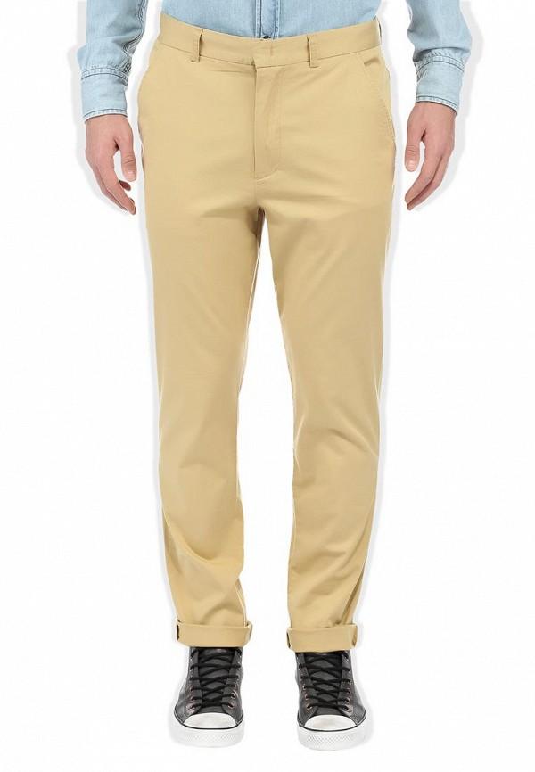 Мужские брюки Camelot (Камелот) HEAVY-SS13C: изображение 1