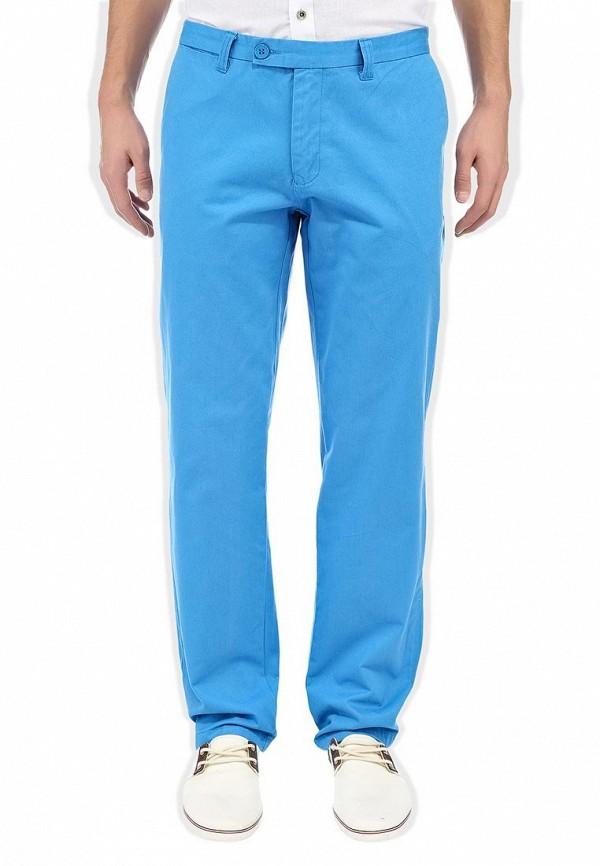 Мужские повседневные брюки Camelot (Камелот) LOMO-G-SS13C: изображение 2