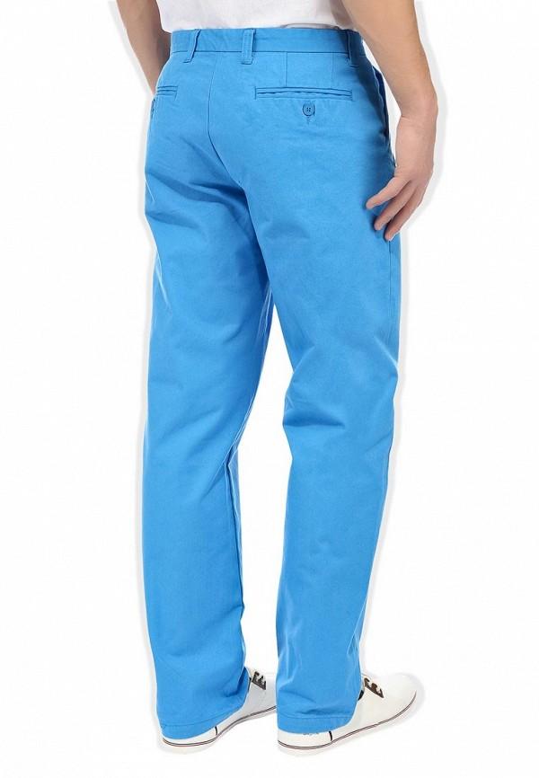 Мужские повседневные брюки Camelot (Камелот) LOMO-G-SS13C: изображение 4