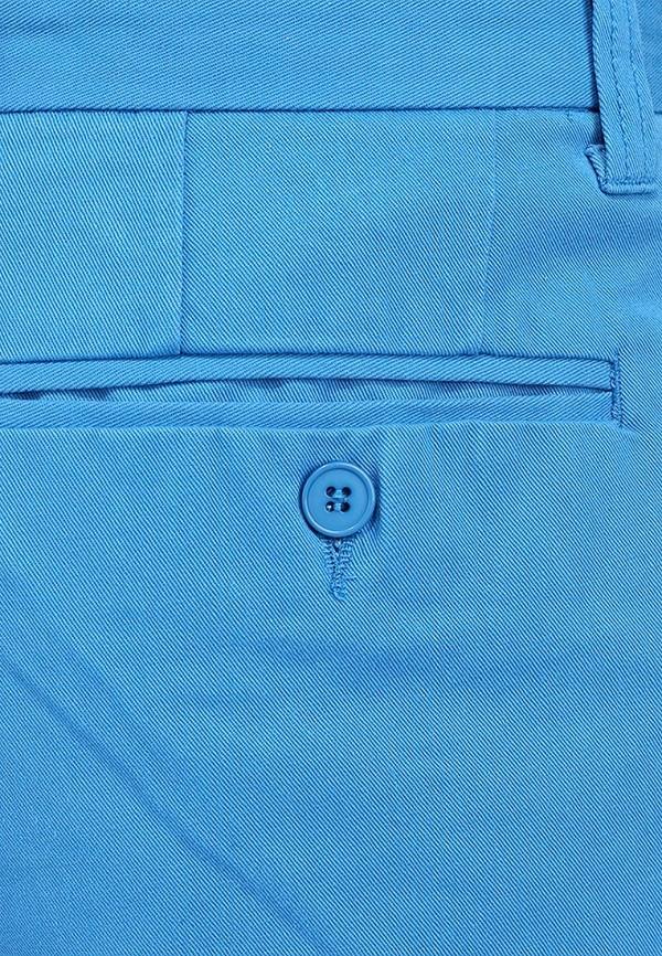 Мужские повседневные брюки Camelot (Камелот) LOMO-G-SS13C: изображение 6