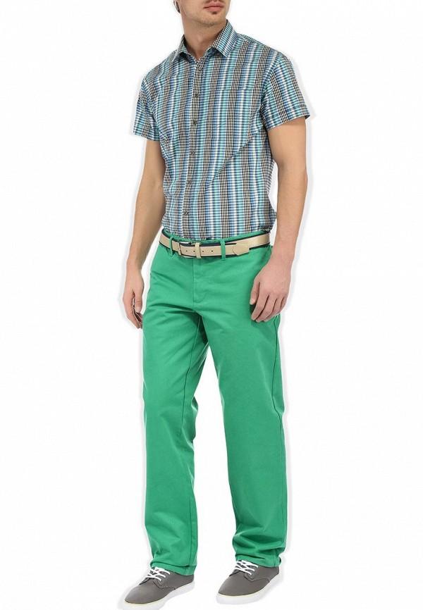 Мужские повседневные брюки Camelot (Камелот) LOMO-G-SS13C: изображение 8