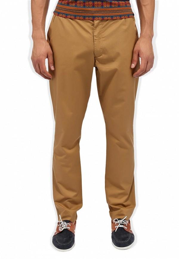 Мужские брюки Camelot (Камелот) TOPHIT-SS13C: изображение 1