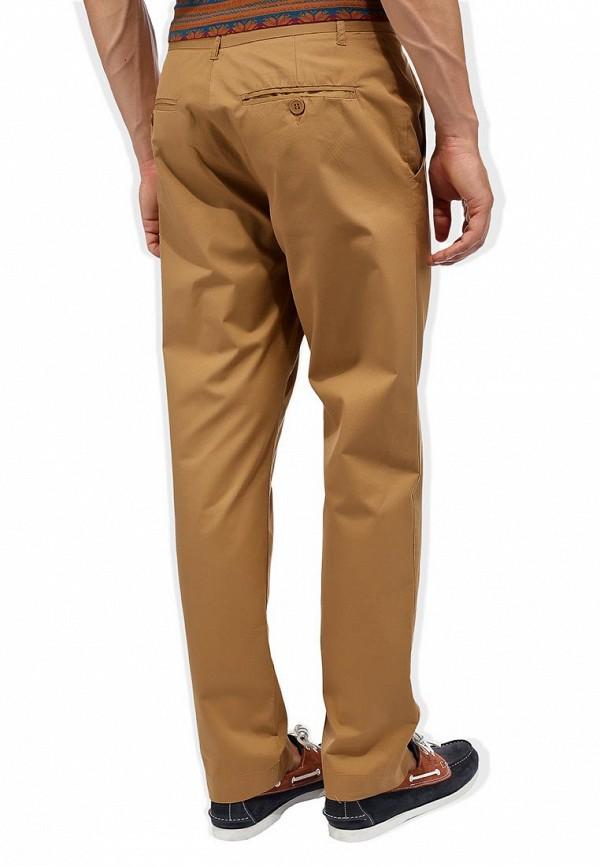Мужские брюки Camelot (Камелот) TOPHIT-SS13C: изображение 2