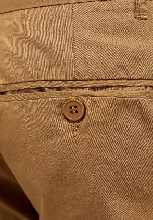 Мужские брюки Camelot (Камелот) TOPHIT-SS13C: изображение 3