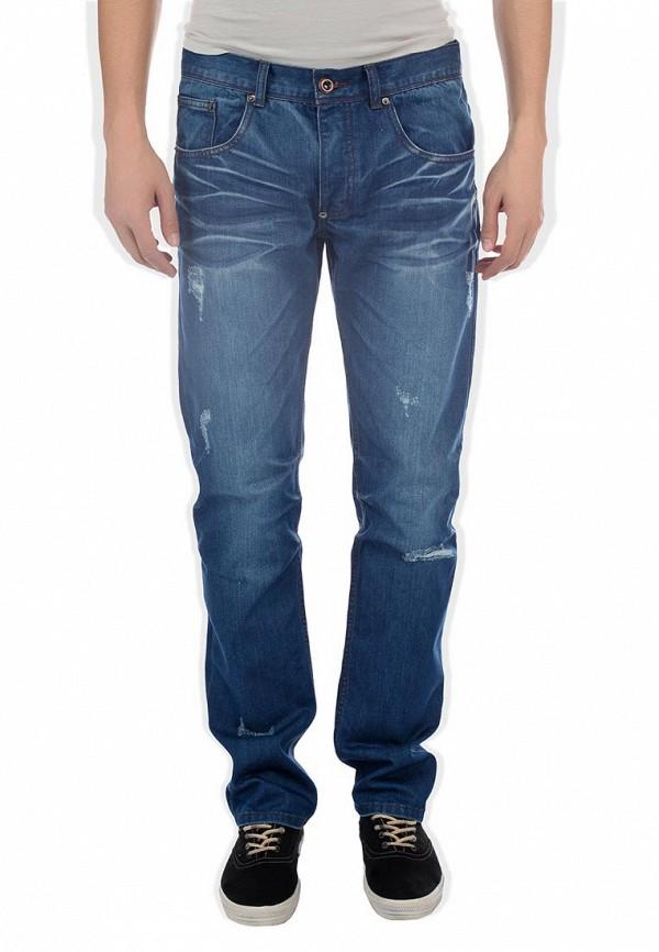 Мужские джинсы Camelot (Камелот) S-LOOK-SS13C: изображение 1