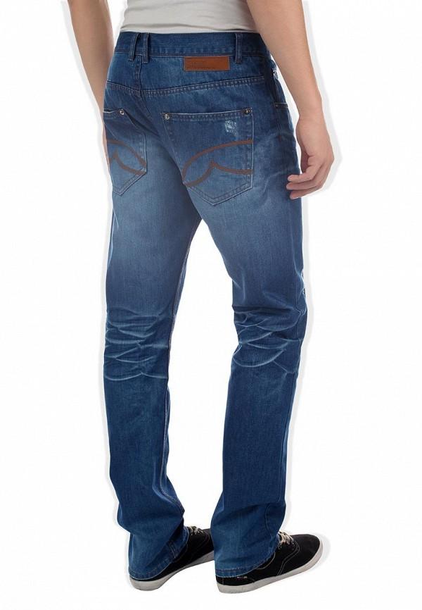 Мужские джинсы Camelot (Камелот) S-LOOK-SS13C: изображение 2