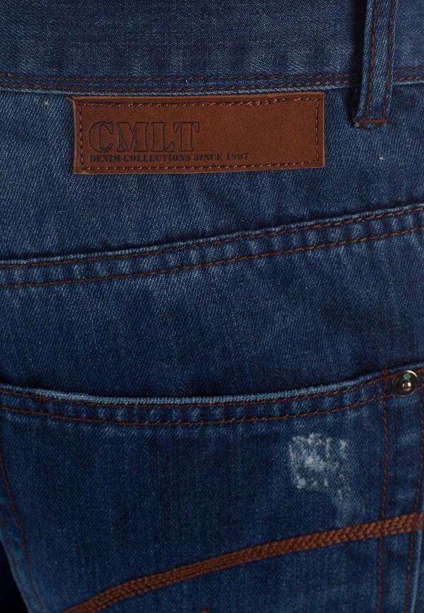 Мужские джинсы Camelot (Камелот) S-LOOK-SS13C: изображение 3