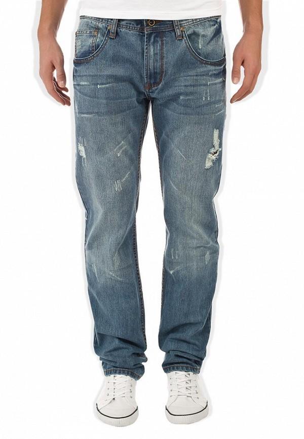 Мужские джинсы Camelot (Камелот) SXB-SS13C: изображение 1