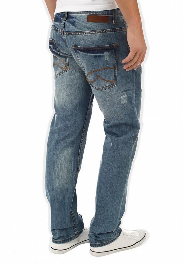Мужские джинсы Camelot (Камелот) SXB-SS13C: изображение 2
