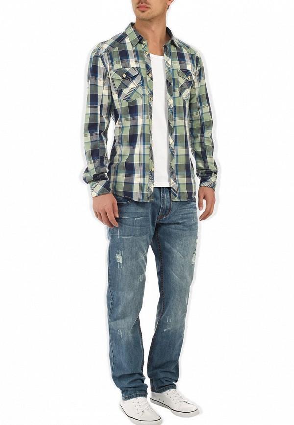Мужские джинсы Camelot (Камелот) SXB-SS13C: изображение 4