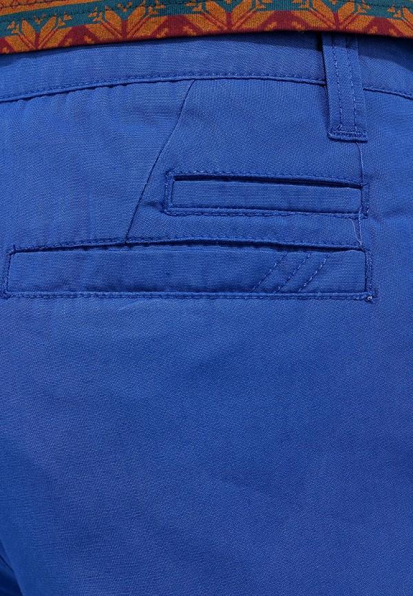 Мужские шорты Camelot (Камелот) LUCAS-SS13C: изображение 3