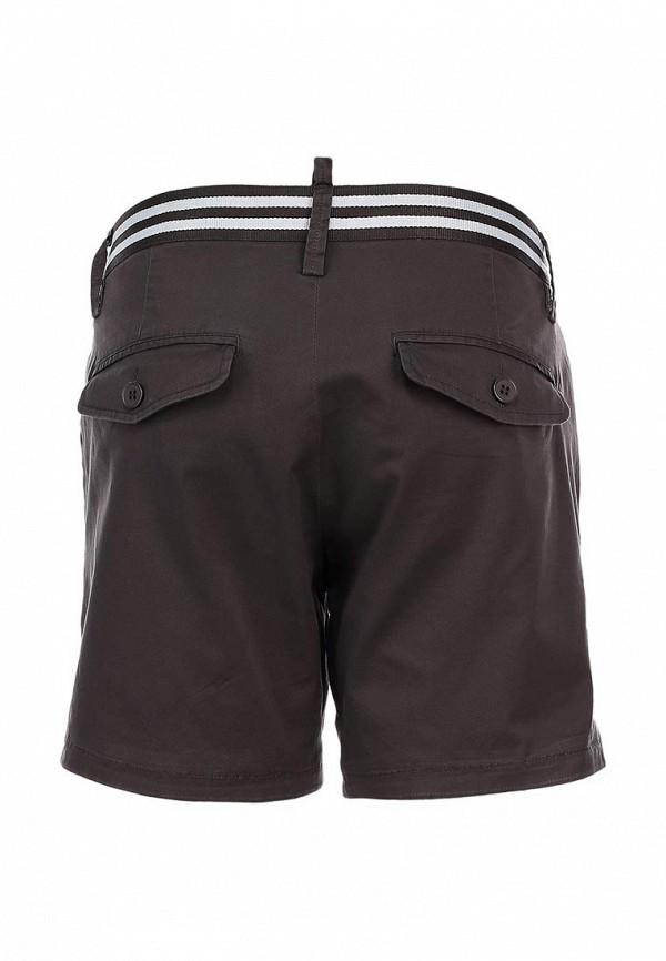 Мужские шорты Camelot (Камелот) M-SHOT-SS13C: изображение 2