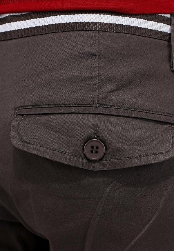Мужские шорты Camelot (Камелот) M-SHOT-SS13C: изображение 3